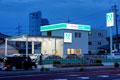施工事例に「トヨタレンタリース三重津栄町店」を追加しました