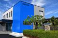 施工事例に「伊藤工作所津工場事務所棟」を追加しました